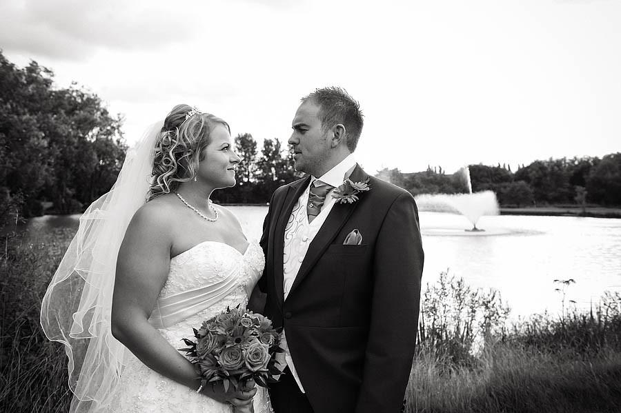 calderfields-wedding-042-recommended-walsall-wedding-photographer
