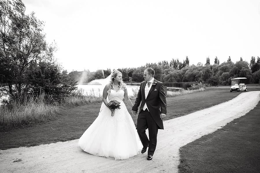 calderfields-wedding-043-recommended-walsall-wedding-photographer