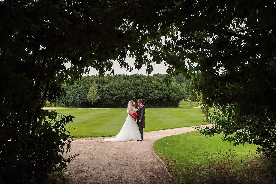 calderfields-wedding-044-recommended-walsall-wedding-photographer