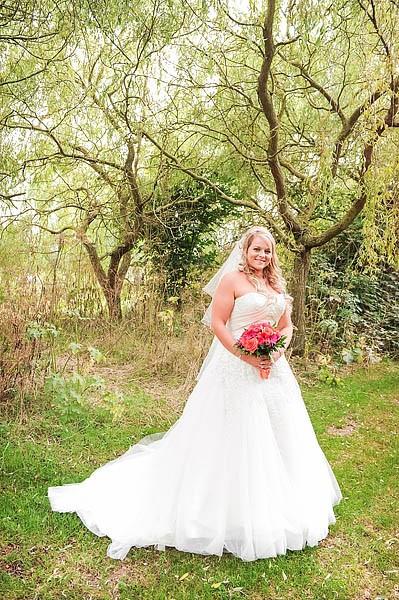 calderfields-wedding-045-recommended-walsall-wedding-photographer