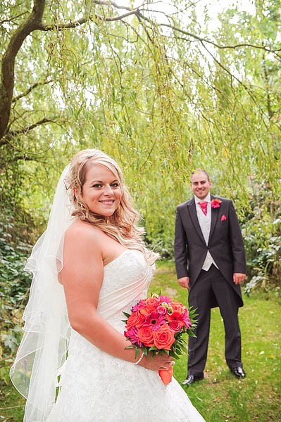 calderfields-wedding-046-recommended-walsall-wedding-photographer