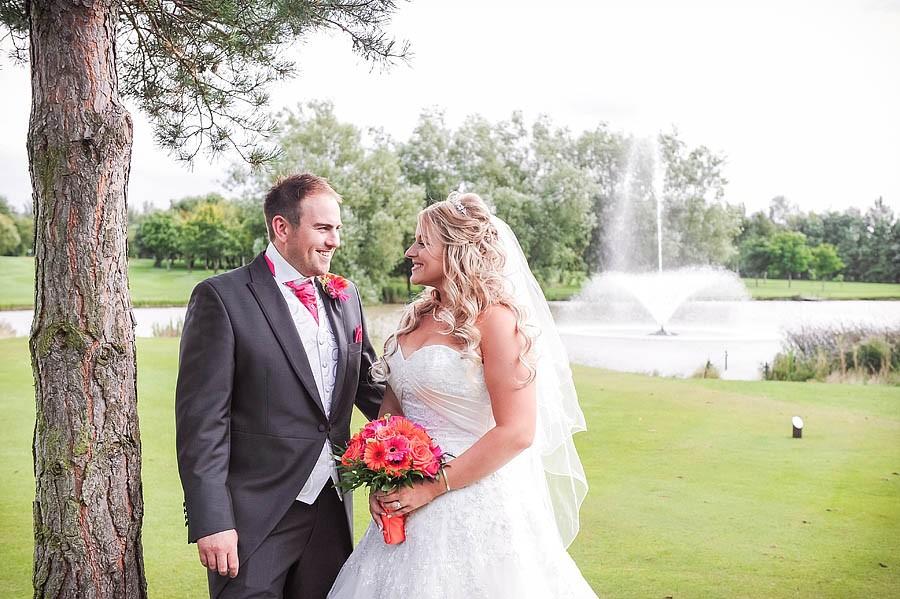 calderfields-wedding-047-recommended-walsall-wedding-photographer