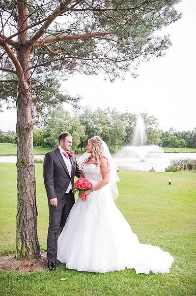 calderfields-wedding-048-recommended-walsall-wedding-photographer
