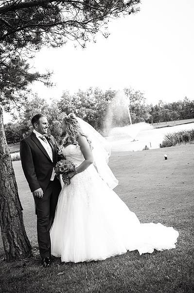 calderfields-wedding-049-recommended-walsall-wedding-photographer