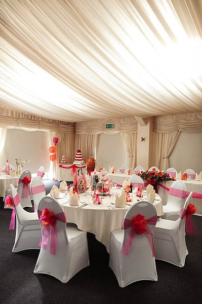 calderfields-wedding-050-recommended-walsall-wedding-photographer