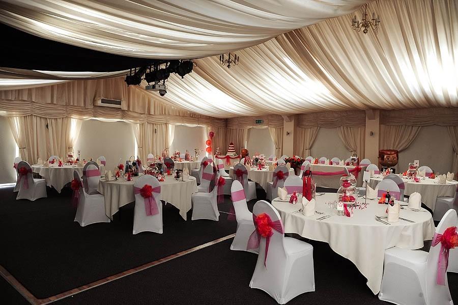 calderfields-wedding-051-recommended-walsall-wedding-photographer