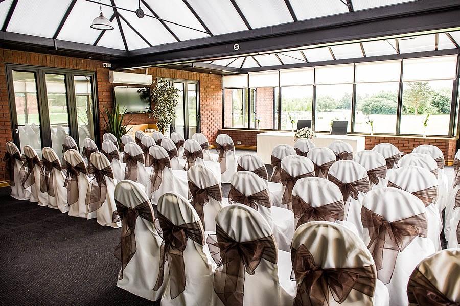 calderfields-wedding-052-recommended-walsall-wedding-photographer