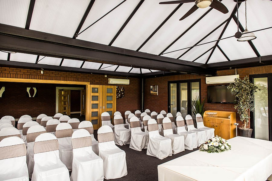 calderfields-wedding-053-recommended-walsall-wedding-photographer