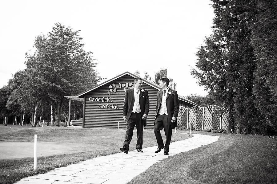 calderfields-wedding-058-recommended-walsall-wedding-photographer