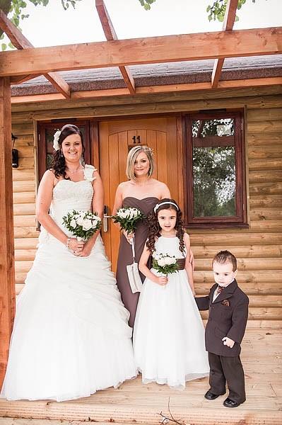 calderfields-wedding-059-recommended-walsall-wedding-photographer