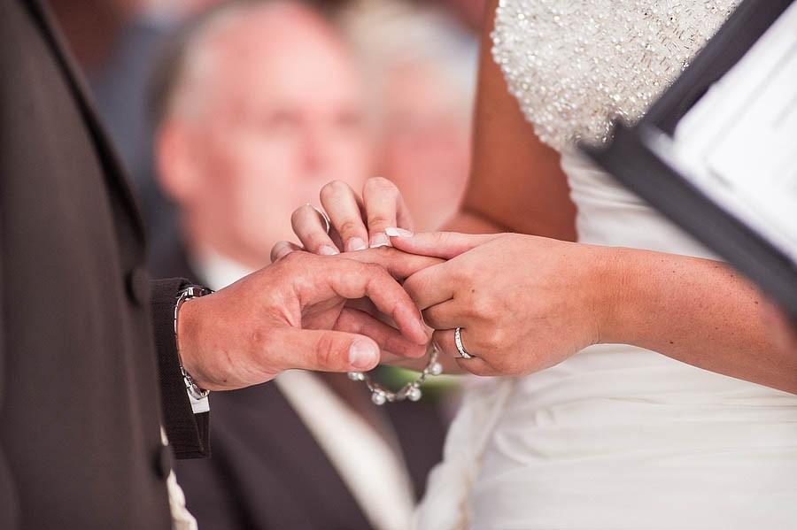 calderfields-wedding-061-recommended-walsall-wedding-photographer