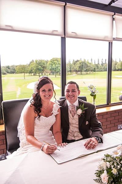 calderfields-wedding-062-recommended-walsall-wedding-photographer