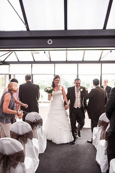 calderfields-wedding-063-recommended-walsall-wedding-photographer