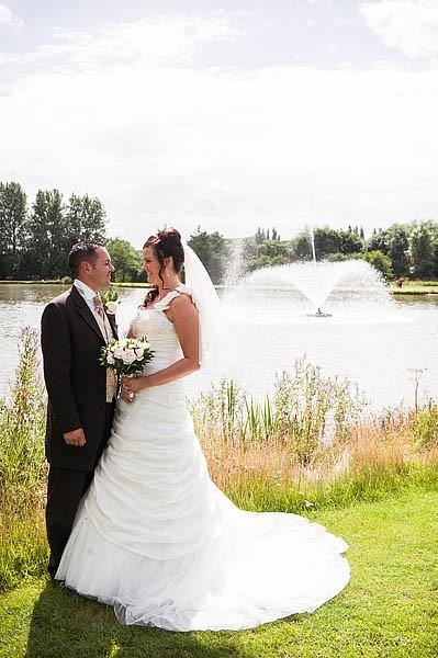 calderfields-wedding-064-recommended-walsall-wedding-photographer