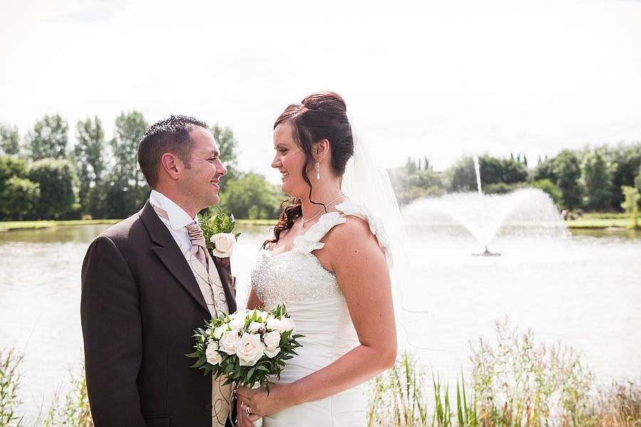 calderfields-wedding-065-recommended-walsall-wedding-photographer