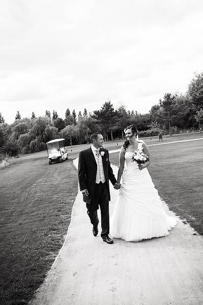 calderfields-wedding-066-recommended-walsall-wedding-photographer