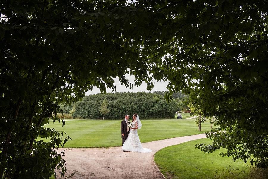 calderfields-wedding-067-recommended-walsall-wedding-photographer