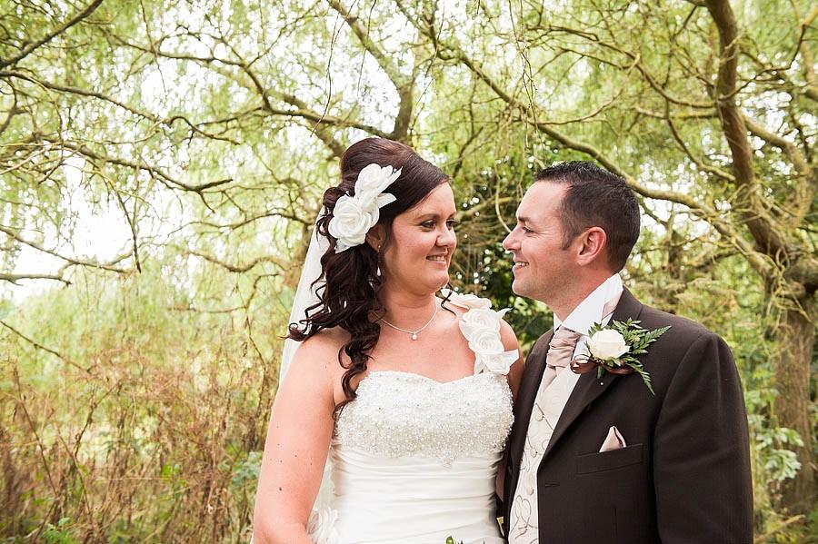 calderfields-wedding-068-recommended-walsall-wedding-photographer