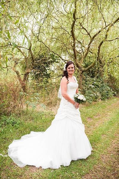 calderfields-wedding-069-recommended-walsall-wedding-photographer