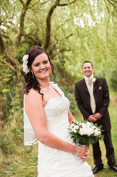 calderfields-wedding-070-recommended-walsall-wedding-photographer