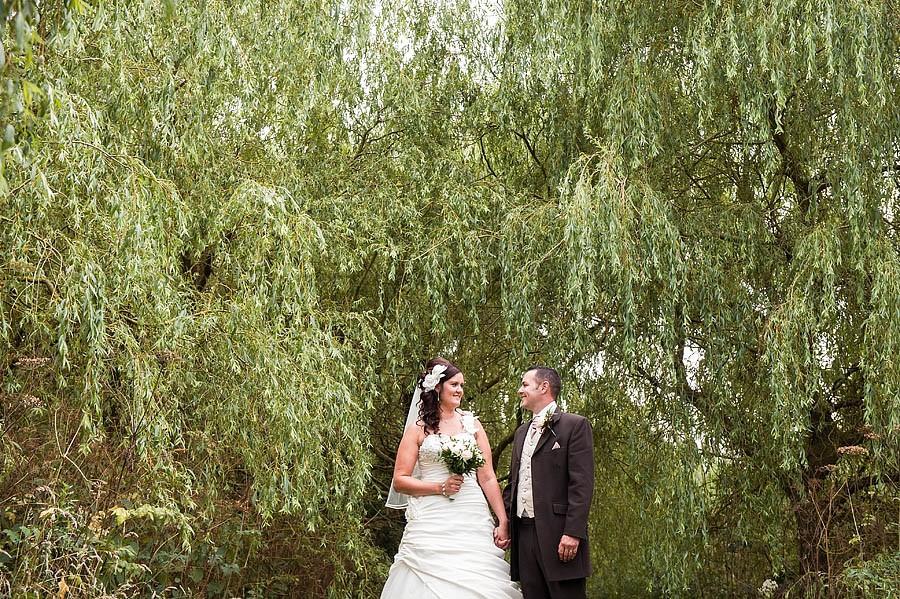 calderfields-wedding-073-recommended-walsall-wedding-photographer