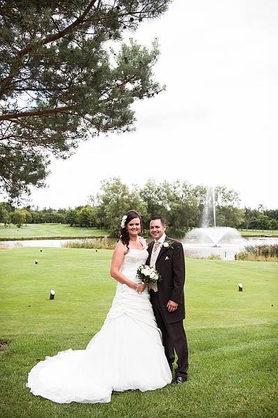 calderfields-wedding-074-recommended-walsall-wedding-photographer