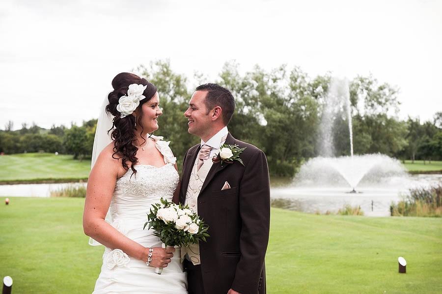 calderfields-wedding-075-recommended-walsall-wedding-photographer