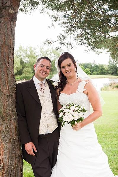 calderfields-wedding-076-recommended-walsall-wedding-photographer