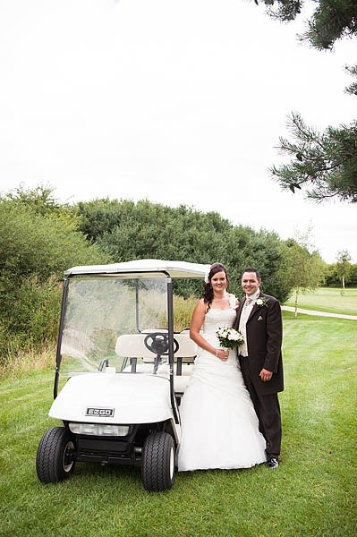 calderfields-wedding-077-recommended-walsall-wedding-photographer