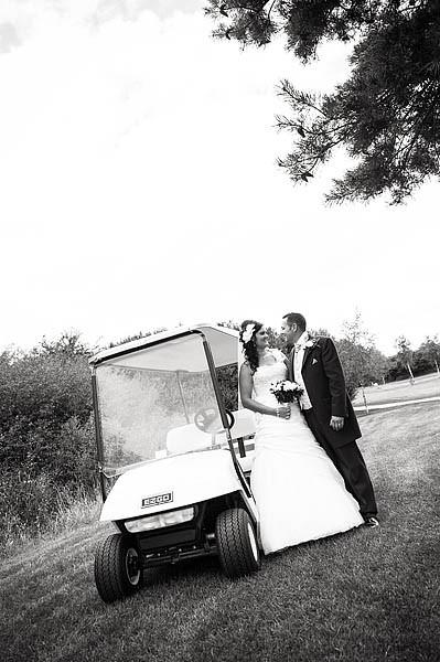 calderfields-wedding-078-recommended-walsall-wedding-photographer