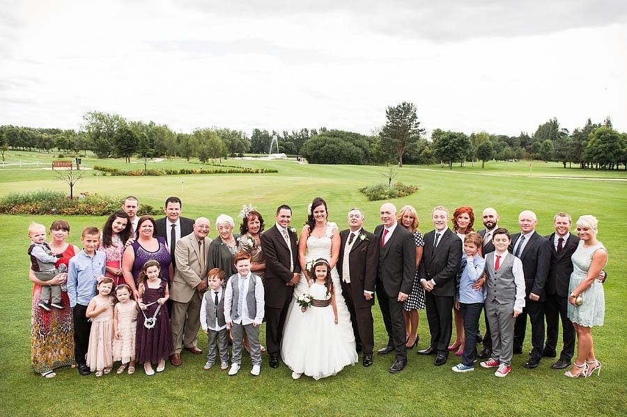 calderfields-wedding-079-recommended-walsall-wedding-photographer