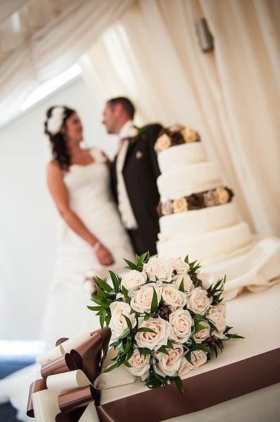 calderfields-wedding-082-recommended-walsall-wedding-photographer