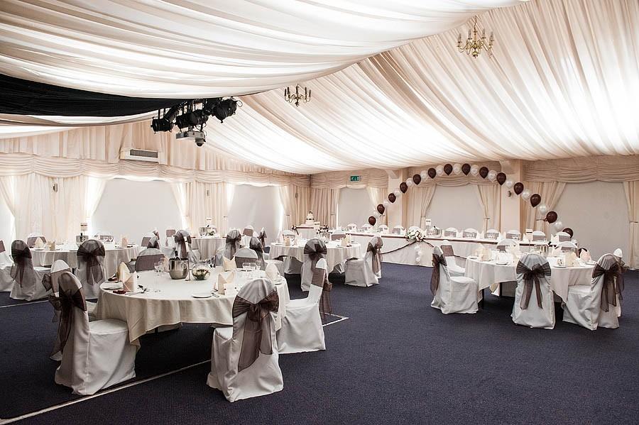 calderfields-wedding-083-recommended-walsall-wedding-photographer