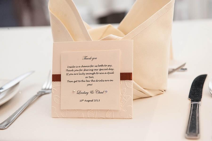 calderfields-wedding-085-recommended-walsall-wedding-photographer
