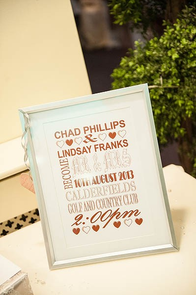 calderfields-wedding-088-recommended-walsall-wedding-photographer