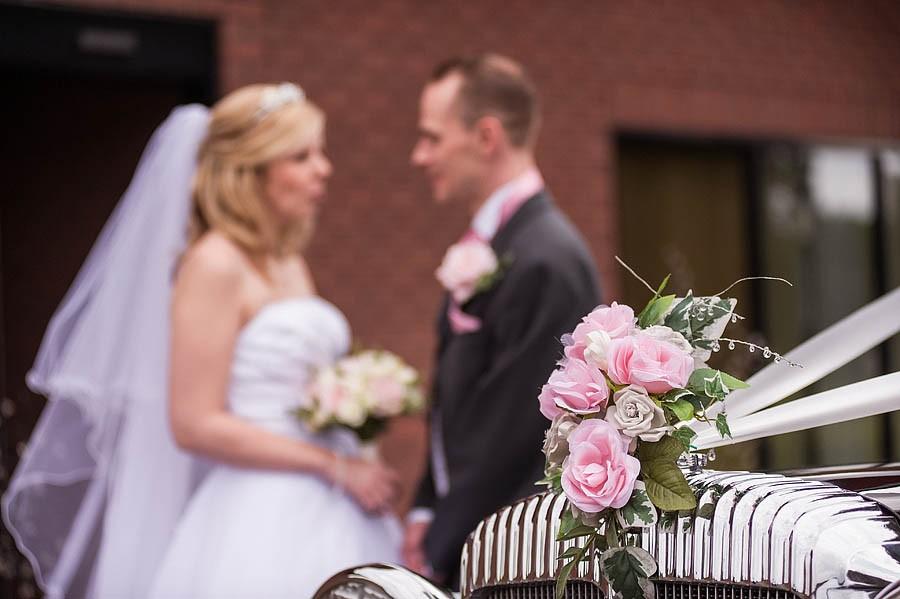 calderfields-wedding-089-recommended-walsall-wedding-photographer