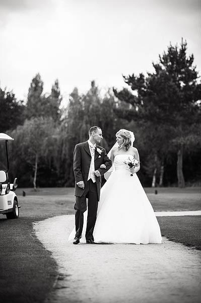 calderfields-wedding-090-recommended-walsall-wedding-photographer
