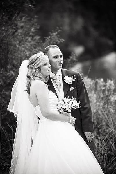 calderfields-wedding-091-recommended-walsall-wedding-photographer