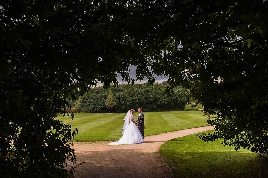 calderfields-wedding-092-recommended-walsall-wedding-photographer
