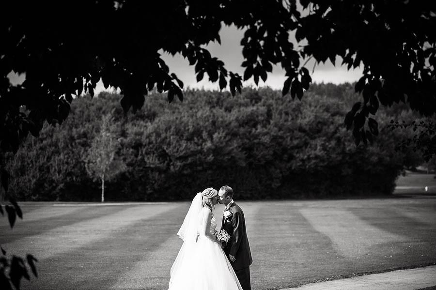 calderfields-wedding-093-recommended-walsall-wedding-photographer