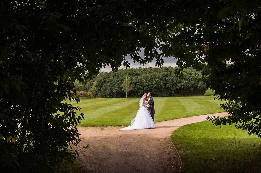 calderfields-wedding-094-recommended-walsall-wedding-photographer