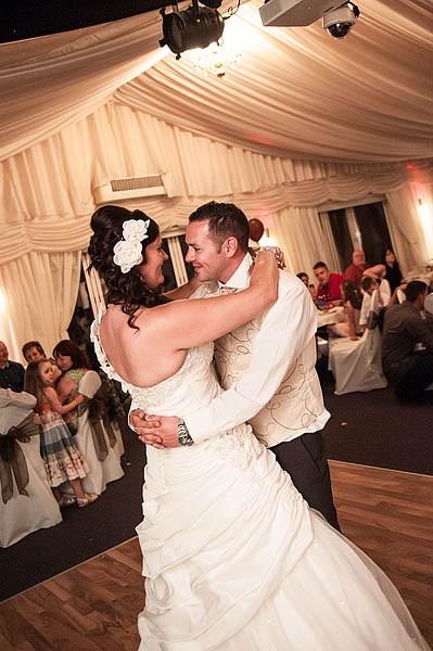 calderfields-wedding-097-recommended-walsall-wedding-photographer