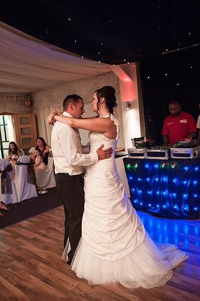 calderfields-wedding-098-recommended-walsall-wedding-photographer