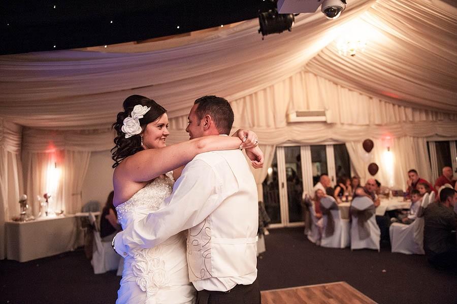 calderfields-wedding-099-recommended-walsall-wedding-photographer
