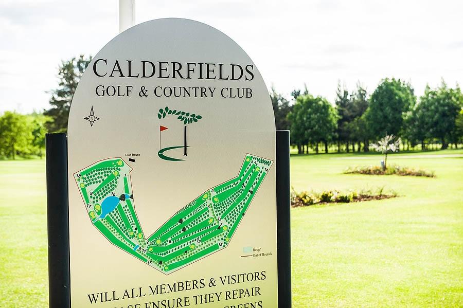 calderfields-wedding-100-recommended-walsall-wedding-photographer