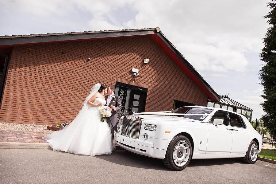 calderfields-wedding-101-recommended-walsall-wedding-photographer
