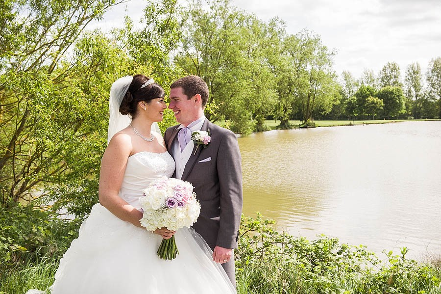 calderfields-wedding-102-recommended-walsall-wedding-photographer