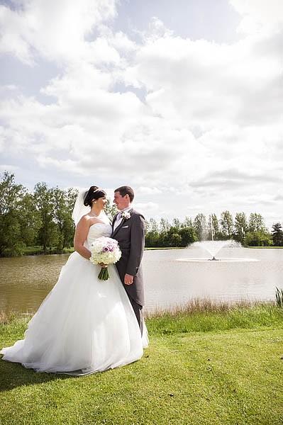 calderfields-wedding-103-recommended-walsall-wedding-photographer