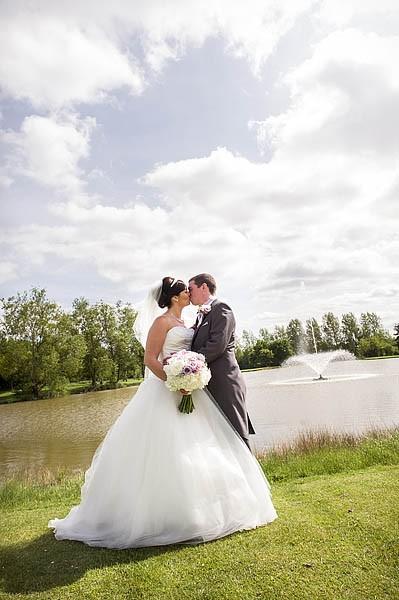calderfields-wedding-104-recommended-walsall-wedding-photographer