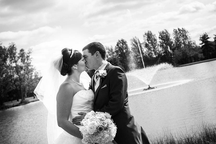 calderfields-wedding-105-recommended-walsall-wedding-photographer